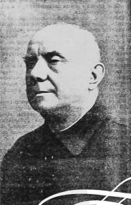 Иван Иванович Юхов