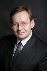 finashev