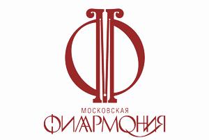</br>Абонемент № 75 Московской государственной академической филармонии